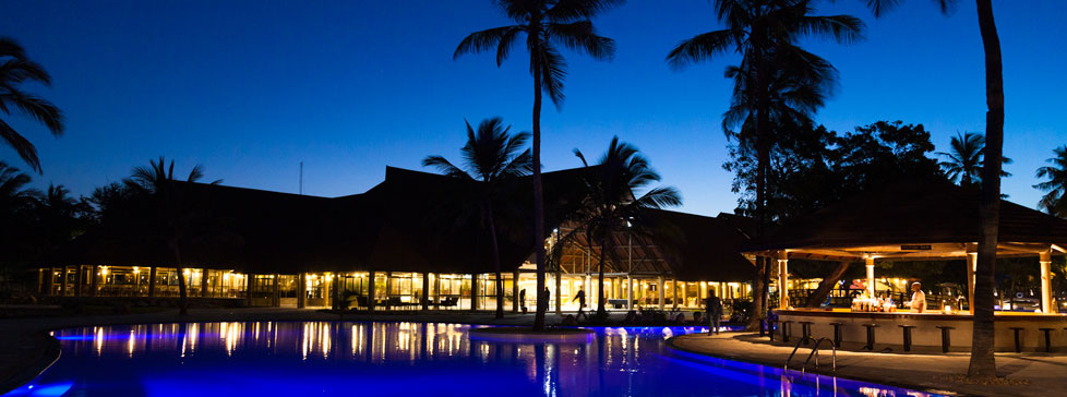 Diani-Hotel-At-Night-Banner