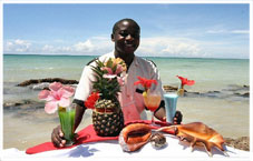 Coctails-on-Tiwi-Beach