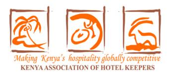 kenya association of hotel keepers